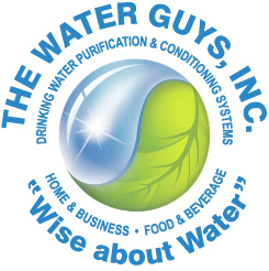 The Water Guys, Wise about Water, Los Angeles